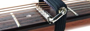 GUITAR IMAGE SLIDER